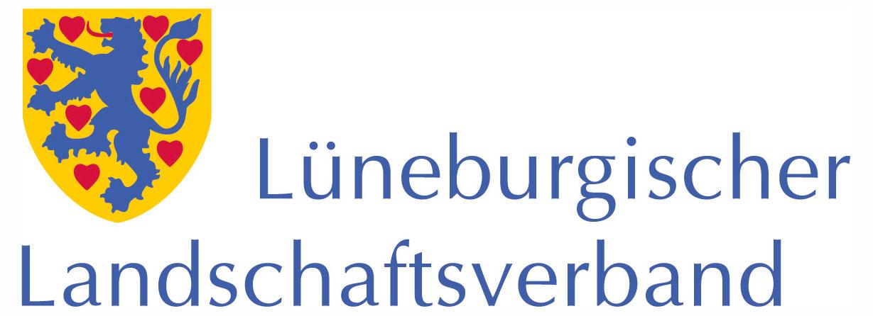 Logo_LG_4c