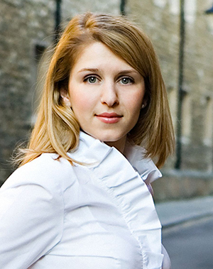 Miriam-Alexandra