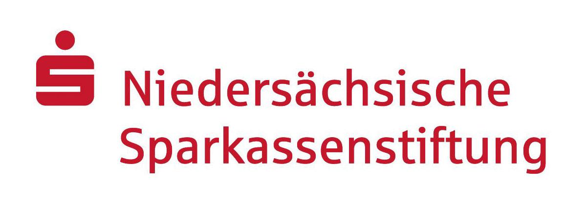 Niedersaechsische_Sparkassenstiftung