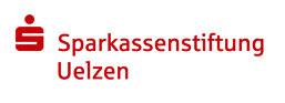 Sparkassenstiftung_Uelzen