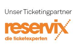 Ticketingpartner-Schrift-Orange-120x80
