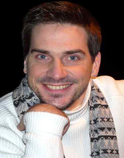 Wilhelm-Adam