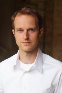 Stephan Freiberger