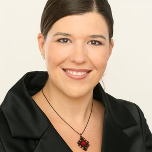 Sandra Fechner
