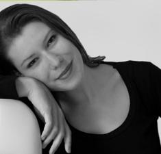 Sabine-Frick