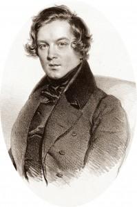 Robert_Schumann Ausschnitt